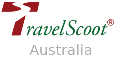 Travel Scoot Australia